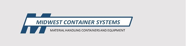 Midwest Container Systems